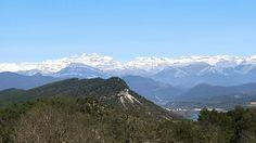 Aragon, Mount Everest, Mountains, Nature, Travel, Ride Or Die, Naturaleza, Viajes, Destinations