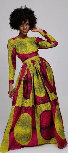 Special Use Traditional Clothing Item Type Africa Clothing Gender Women  Type Kanga Clothing Cotton Estimated Delivery 6c4a025147e8
