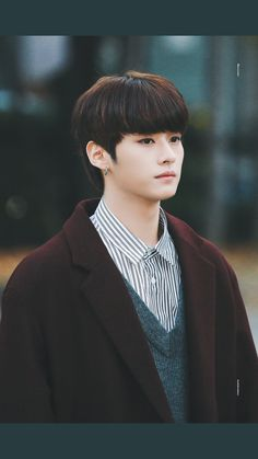 Read Part 54 from the story KISSING BOOTH - Minsung by KangarooChann (kangaroo Chan) with reads. Lee Minho Stray Kids, Lee Know Stray Kids, Lee Min Ho, Rapper, I Know You Know, Kissing Booth, Kpop, South Korean Boy Band, Baby Photos