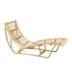 #Sika_Design the #MICHELANGELO_DAYBED, #NATURAL is an original copy from the 50's and 60's cozy style. It follows the natural curve of our backs and provides us with a great afternoon retreat for rest and relaxation. available at, http://www.sika-design.us/collections/originals/products/michelangelo-daybed-natural