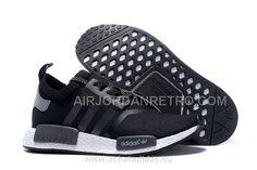 http://www.airjordanretro.com/2016-adidas-originals-nmd-runner-primeknit-homme-running-chaussures-noir-gris-blanc-basket-nmd-discount.html 2016 ADIDAS ORIGINALS NMD RUNNER PRIMEKNIT HOMME RUNNING CHAUSSURES NOIR GRIS BLANC (BASKET NMD) DISCOUNT Only $82.00 , Free Shipping!