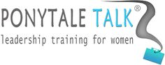 Leadership Training for Women, Coaches Certification, Coaching and Mentoring join us at www.ponytaletalk.com and www.aoecboston.com