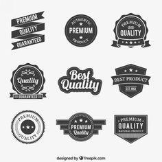 https://image.freepik.com/free-vector/premium-badges-collection_23-2147507030.jpg
