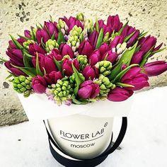 כשאפשר לחבק את הרגשות.  #פרחים באיכות אחרת#הזמנות #משלוחים #מותג פרמיום#ישראל #