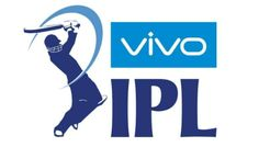 VIVO IPL T20 2016 Schedule-Time Table-All Teams Squad-Players-Start Date-9 April, 2016