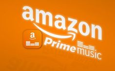 Amazon Music app amazes me
