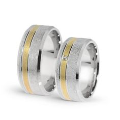 Rings For Men, Jewelry, Jewellery Making, Men Rings, Jewelery, Jewlery, Jewels, Jewerly, Fine Jewelry