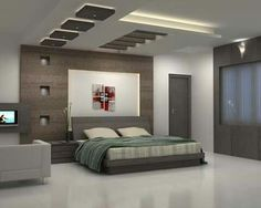 160 meilleures images du tableau staff | Plafond design ...