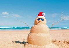 Christmas In Australia Background.47 Best Classic Christmas In July Images Christmas In July