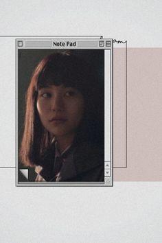 Girl From, Pretty Girls, Photo Art, Polaroid Film, Kitty, Babies, Wallpaper, Photos, Woman