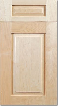 Initiative Contemporary Oak Triple Wardrobe With Drawers Shaker Style Richmond Range Complete In Specifications