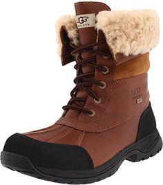 486c10b6d06 22 Awesome Shoes images | Vans shoes, Leather dress shoes, Leather pumps