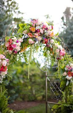 0613s megan-w.com photo and jp parker flowers