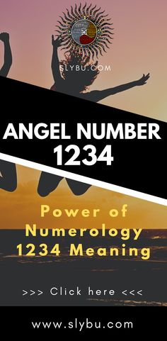The angel number 1234 is a sign of happiness in life. Learn more about spiritual numerology 1234 meaning . 1234 Angel Number, Angel Numbers, Numerology Numbers, Numerology Chart, Numerology Birth Date, The Flowers Of Evil, Life Path Number, Number Meanings