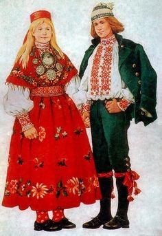 ESTONIA... Book & Visit ESTONIA now via www.nemoholiday.com or as alternative you can use estonia.superpobyt.com.... For more option visit holiday.superpobyt.com