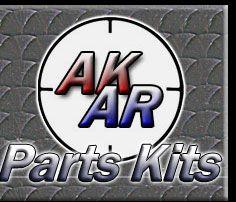 ARMSLIST - For Sale: AR15 WOOD STOCK SET. PREMIUM WALNUT ... | 236 x 202 jpeg 14kB