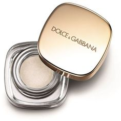 Dolce & Gabbana Makeup Shimmer Powder Cheeks and Eyes ($39) ❤ liked on Polyvore featuring beauty products, makeup, brow makeup, eyebrow cosmetics, eye brow makeup, dolce gabbana cosmetics and dolce gabbana makeup