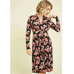 2364a7a53e7 15 Best Gilli dresses images in 2017 | Retro vintage dresses, Cute ...