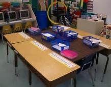 Classroom Desk Arrangements - Bing Images