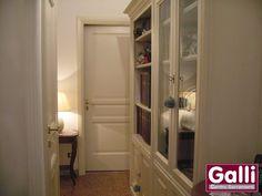 #Porta #Classica #Modello #Mito #FerreroLegno #Bordighera   www.gallisrl.eu