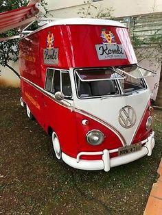 500 Farfegnugen Ideas Volkswagen Vw Van Vw Bus Volkswagen is a trusted automotive supplier of both passenger and commercial vehicles in sa. volkswagen vw van vw bus