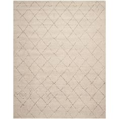 rizzy home ellington collection accent rug 8u0027 x 10 by rizzy home accent rugs