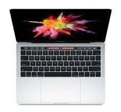 MacBook Pro  — 144990 руб. —  Ноутбук