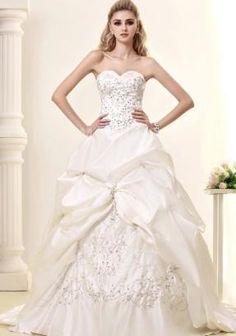 Eunice - $210 http://vestidodenoviayfiesta.com/categoria-producto/vestido-de-novia/     Wedding dress / Vestido de novia Wedding photography / Fotografía de bodas http://vestidodenoviayfiesta.com/ #novia #bride #fotografiadeboda #bodas #maidifhonordress #somethingblue #wedding #weddingdress #vestidodenovia #vestidosdenovia #weddingphotography #vestidosdeboda #vestidosdenoviabaratos