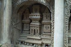 Facteur Cheval - Temple hindou.jpg