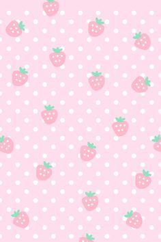 kawaii pattern - Cerca amb Google