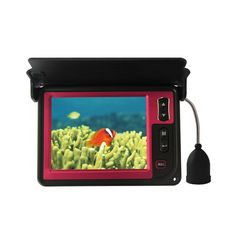 Cheap camera wire, Buy Quality finders key purse hook directly from China finder satellite Suppliers: 2 LED Color LCD Monitor Underwater Ice Video Fishing Camera System Visual Fish Finder with Cable Fishing Tips, Ice Fishing, Fishing Tackle, Ice Video, Fish Finder, Lcd Monitor, Digital Camera, Underwater, Led