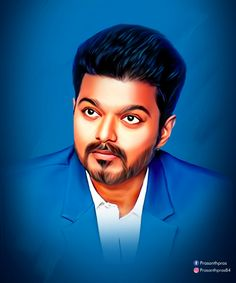 Actor Picture, Actor Photo, Mobile Photography, Creative Photography, Mersal Vijay, Duke Motorcycle, Storm Wallpaper, Allu Arjun Images, Most Handsome Actors