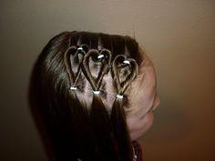 Enjoyable Waterfall Braids Braids And Waterfalls On Pinterest Short Hairstyles Gunalazisus