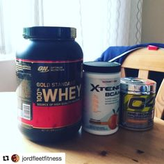 #Repost @jordfleetfitness with @repostapp  Today is a good day..  thankyou @optimumnutrition @optimumnutrition_uk @cellucor @scivation @tnutrition - www.t-nutrition.com Bodybuilding Supplements and Sports Nutrition