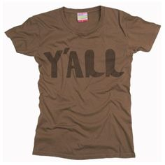 I seriously want this shirt.