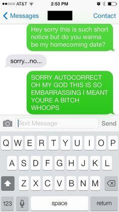 How To Make A Girl Like Me Through Text