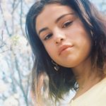 123.6m Followers, 271 Following, 1,343 Posts - See Instagram photos and videos from Selena Gomez (@selenagomez)