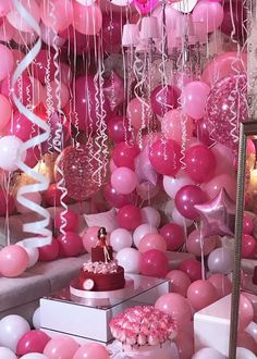 Balloons Holidays And Events Birthday Beautiful Haute Couture Globes Birthdays