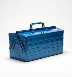 Trusco Toolbox