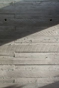 #concrete: