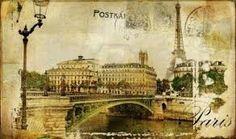 paris vintage - Pesquisa Google