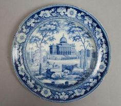 Other Asian Antiques Devoted Coppia Piatti In Cloisonnè