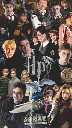 iphone wallpaper harry potter Ideas Wallpaper Harry Potter Always Hogwarts Toujours Harry Potter, Harry Potter Sempre, Immer Harry Potter, Magie Harry Potter, Mundo Harry Potter, Harry Potter Facts, Harry Potter Characters, Harry Potter Fandom, Harry Potter Universal