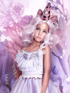 My Little Pony Birthday Party, 5th Birthday, Tutu, Magic Wings, Girls Wardrobe, Metallic Thread, Instagram Shop, Flower Girl Dresses, Sequins
