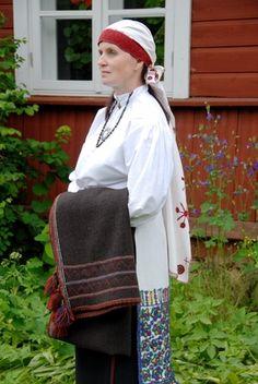 South-Estonia - Helme Women