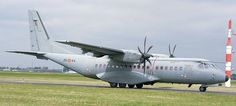 EADS CASA C-295 - Yahoo Image Search Results