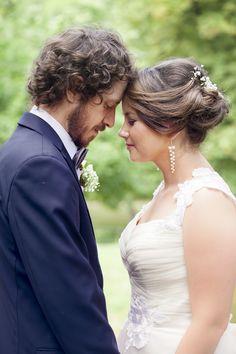 wedding Lubo and Majka