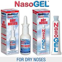 Dry Noses in the Winter Sinus Migraine, Dry Nose, Nasal Passages, Allergies, Body Care, Vodka Bottle, Remedies, Winter, Chronic Illness