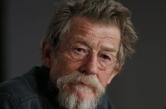 British actor John Hurt, whose career spanned over six decades, died aged 77 on 25 January 2017. He was best known for his roles in The Elephant Man, the 1979 sci-fi classic Alien, and Harry Potter. He recently starred as a priest in the biopic of president John F Kennedy's widow, Jackie. The film has been nominated for this year's Academy awards. The veteran actor has been nominated for two Oscars, for the Elephant Man and Midnight Express.