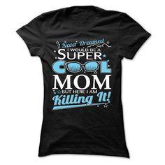 (Tshirt Sale) PAPA MIMI GIGI NANA MOM GRANDPA GRANDMA PAPAW MEME FAMILY SHIRTS…